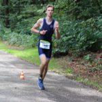 TriathlonApeldoorn_2018_30948