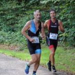 TriathlonApeldoorn_2018_30955