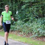 TriathlonApeldoorn_2018_30960