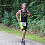 TriathlonApeldoorn_2018_30961
