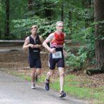 TriathlonApeldoorn_2018_30967