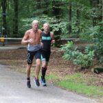 TriathlonApeldoorn_2018_30968