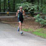 TriathlonApeldoorn_2018_30969