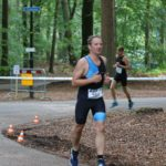 TriathlonApeldoorn_2018_30971