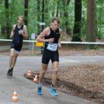 TriathlonApeldoorn_2018_30972