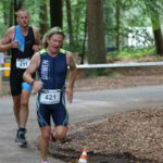 TriathlonApeldoorn_2018_30974