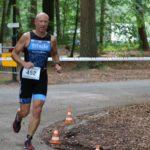 TriathlonApeldoorn_2018_30980