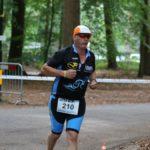TriathlonApeldoorn_2018_30982