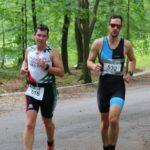 TriathlonApeldoorn_2018_30991