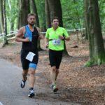 TriathlonApeldoorn_2018_30992