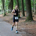 TriathlonApeldoorn_2018_30993