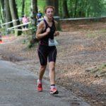 TriathlonApeldoorn_2018_30994