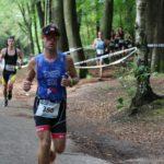 TriathlonApeldoorn_2018_30998