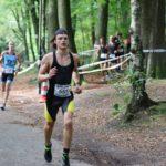 TriathlonApeldoorn_2018_30999