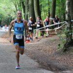 TriathlonApeldoorn_2018_31000