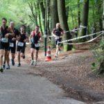 TriathlonApeldoorn_2018_31001