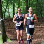 TriathlonApeldoorn_2018_31006