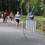 TriathlonApeldoorn_2018_31016