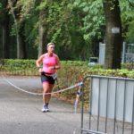TriathlonApeldoorn_2018_31017