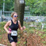 TriathlonApeldoorn_2018_31020