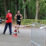 TriathlonApeldoorn_2018_31021