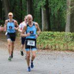 TriathlonApeldoorn_2018_31022