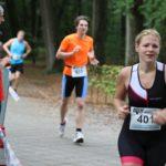 TriathlonApeldoorn_2018_31024