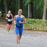 TriathlonApeldoorn_2018_31026
