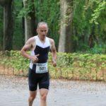 TriathlonApeldoorn_2018_31027
