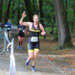 TriathlonApeldoorn_2018_31030