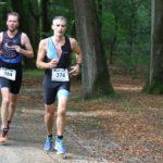 TriathlonApeldoorn_2018_31034