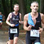 TriathlonApeldoorn_2018_31035