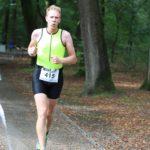 TriathlonApeldoorn_2018_31038