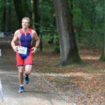 TriathlonApeldoorn_2018_31039