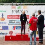 TriathlonApeldoorn_2018_4001