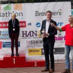 TriathlonApeldoorn_2018_4002