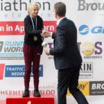 TriathlonApeldoorn_2018_4003