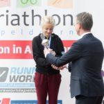 TriathlonApeldoorn_2018_4004