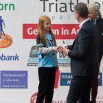 TriathlonApeldoorn_2018_4005