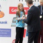 TriathlonApeldoorn_2018_4006