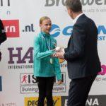 TriathlonApeldoorn_2018_4007
