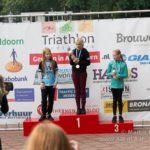 TriathlonApeldoorn_2018_4008