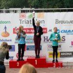 TriathlonApeldoorn_2018_4009