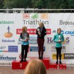 TriathlonApeldoorn_2018_4010