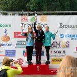 TriathlonApeldoorn_2018_4011