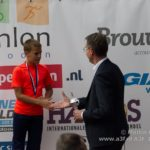 TriathlonApeldoorn_2018_4012