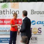 TriathlonApeldoorn_2018_4013