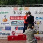 TriathlonApeldoorn_2018_4014