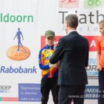 TriathlonApeldoorn_2018_4017