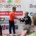 TriathlonApeldoorn_2018_4018
